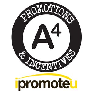 A4 Promotions and Incentives